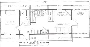 floor plans cabins oak ridge park model cabin oak park model cabins and