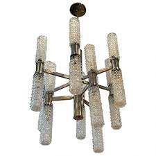 lamps crystal chandelier lighting modern lighting fixtures