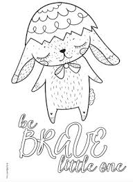 4 cute printable inspirational quotes coloring pages for tweens