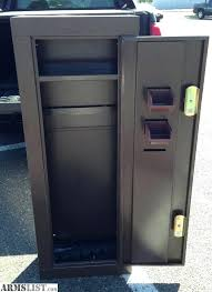 14 gun steel security cabinet gun security cabinet canada spark vg info