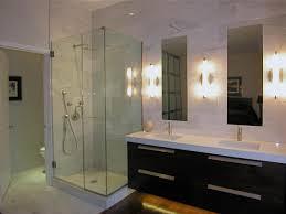 bathroom contemporary bathroom vanity sets porcelanosa vanity