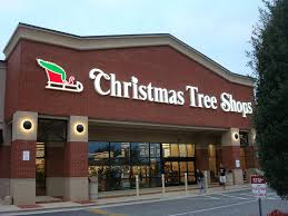 Outdoor Christmas Decorations New Jersey by Ideas About Christmas Tree Shops And That Best Outdoor