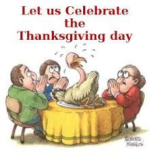 free thanksgiving cards for free thanksgiving picture