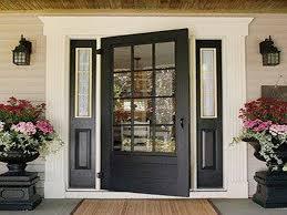 Large Exterior Doors Large Front Door Home Entry And Front Door Pinterest