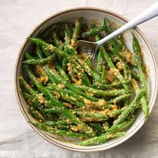 different side dishes for thanksgiving side dish recipes taste of home