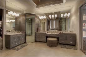 Easy Home Design Online Interior Easy Home Formidable Design House Design Best Design Dd