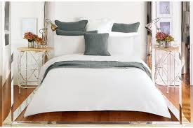 600 thread count shawcraft bed covers and sheets sheridan