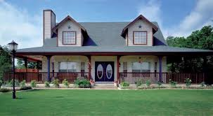 front porch house plans diy wrap around front porch house plans wrap around porch house
