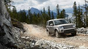 lr4 land rover land rover lr4 off road suv land rover canada