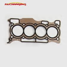 nissan versa engine oil online get cheap nissan versa engine aliexpress com alibaba group