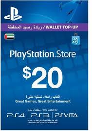 buy prepaid card online sale on prepaid cards buy prepaid cards online at best price in
