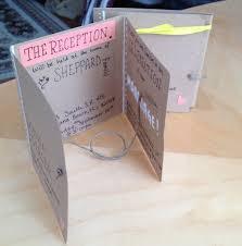 create your own wedding invitations create your own wedding invitations online iloveprojection