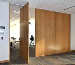 Room Divider Curtain Ikea Sliding Room Divider Doors Offer Many Benefits That A Traditional