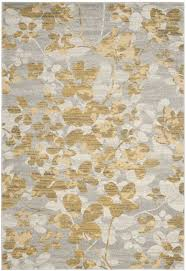 best 25 gold rug ideas on pinterest weaving patterns textiles montelimar grey gold area rug