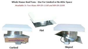 quiet cool attic fan quietcool whole house fans whole house fan quiet cool house fans