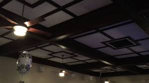 8 casa vieja outdoor ceiling fans youtube