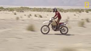 freestyle motocross death latest photoby photoby u0026co