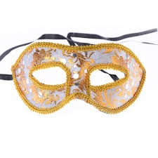 halloween costume accessories wholesale popular venetian dress costume buy cheap venetian dress costume