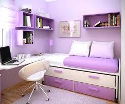 benjamin moore deep purple colors benjamin moore purple bedroom violet color lovely the best purple
