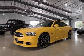 2012 dodge charger srt8 superbee dodge charger srt8 bee in for sale used cars on