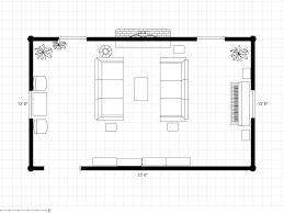 How To Measure Floor Plans Decorating Help Needed Please Living Room Hardwood Floor