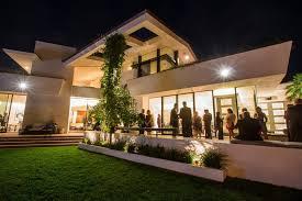 Ellen Degeneres Home Decor Ellen Being Ellen Just Dropped 40m On L A U0027s U0027best House U0027 Curbed