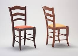 sedie per cucina in legno sedie legno cucina le migliori idee di design per la casa