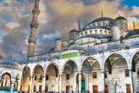 islamische architektur hintergrundbilder tempel sonnenlicht die architektur gebäude