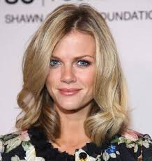102 Best Medium Hairstyles Popular by With Shoulder Length Hairstyles Hairstyles For