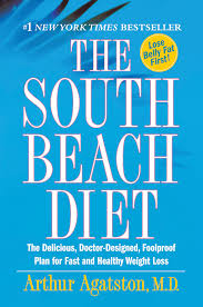 south beach diet food list shrimp red pepper stir fry