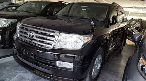 used toyota land cruiser 2008 used toyota land cruiser for sale at zia motors islamabad