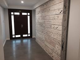 rustic wood paneling for walls decor rustic wood paneling for