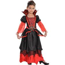Halloween Costumes Kids Girls Scary 20 Toddler Vampire Costume Ideas Kids Bat