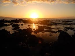 top 10 best free things to do on maui