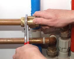 hyderabad help line plumber