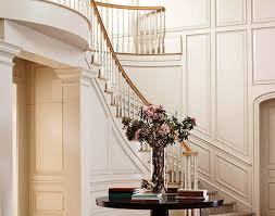 closet under stair ideas marissa kay home ideas modern stair