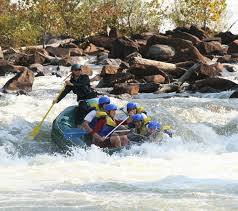 best 25 white water rafting tennessee ideas on pinterest water