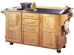 kitchen islands on casters kitchen island with casters size of kitchen kitchen