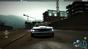 Mustang Boss 302 Specs Need For Speed World Ford Mustang Boss 302 1969 B Spec Bic 26
