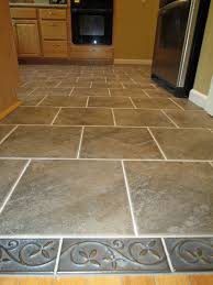 tag for contemporary kitchen floor tiles ideas home design