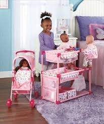 Graco Baby Doll Furniture Sets by Baby Doll Crib Baby Doll Cribs Related Keywords U0026 Suggestions