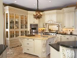 kitchen design details formal kitchen design formal kitchen photos formal kitchen style