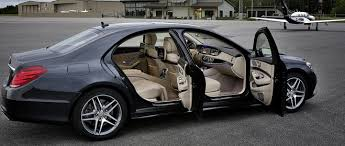 mercedes hybrid price vehicles 2016 mercedes s500 in hybrid specs and price review