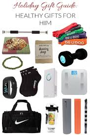 healthy gifts healthy gift ideas for men enjoy health