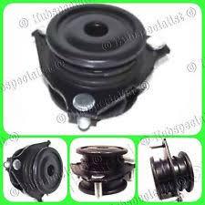 1990 lexus ls400 parts front car truck arms parts for lexus ls400 with