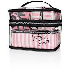 25 best ideas about victoria secret bags on victoria secret backpack vs pink backpack and victoria secret pink