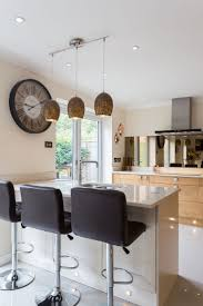 10 best contrasting colours kitchen grey manhatten combined with design supply and installation of quality kitchens our ranges are nolte kitchens and 1909 kitchens