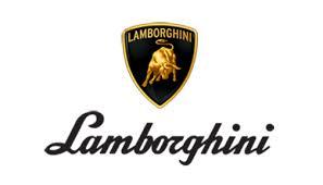 car lamborghini logo manhattan luxury car dealer jersey highend cars island ny