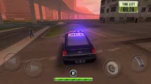 for kids police vs car police vs thief android apps on google play