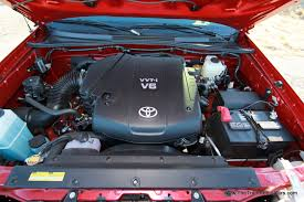 toyota motors for sale 2012 toyota tacoma baja engine 4 0l v6 picture courtesy of alex